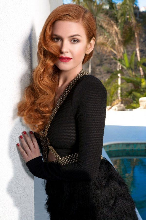 10-famous-actresses-with-natural-red-hair