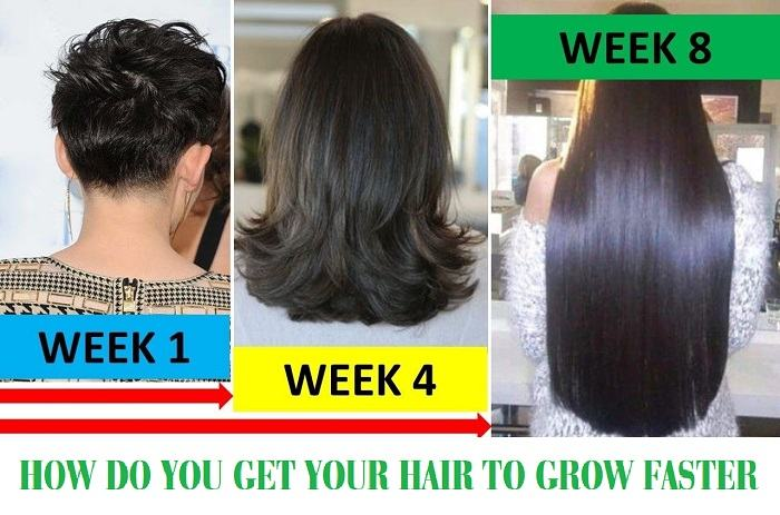 how-do-you-get-your-hair-to-grow-faster